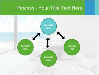 0000077514 PowerPoint Templates - Slide 91