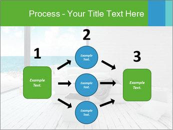 0000077514 PowerPoint Templates - Slide 92