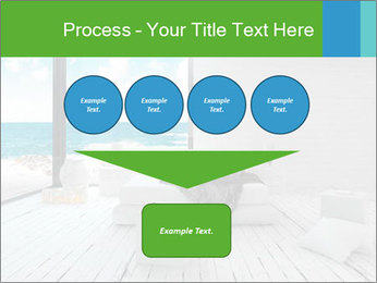 0000077514 PowerPoint Template - Slide 93