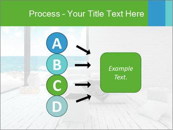 0000077514 PowerPoint Templates - Slide 94