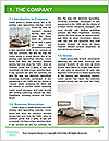 0000077514 Word Templates - Page 3
