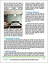 0000077514 Word Templates - Page 4