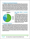 0000077514 Word Templates - Page 7