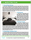 0000077514 Word Templates - Page 8