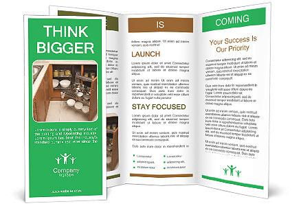 0000077515 Brochure Template