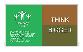 0000077515 Business Card Templates