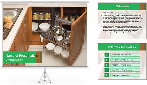 0000077515 PowerPoint Template