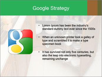 0000077515 PowerPoint Template - Slide 10
