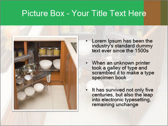 0000077515 PowerPoint Template - Slide 13