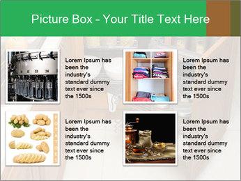 0000077515 PowerPoint Template - Slide 14