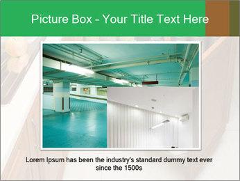 0000077515 PowerPoint Template - Slide 15