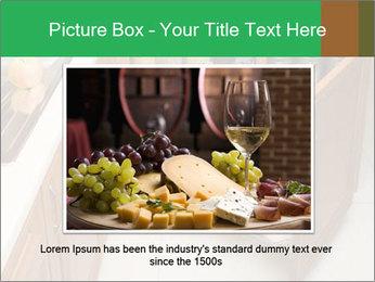 0000077515 PowerPoint Template - Slide 16