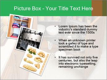 0000077515 PowerPoint Template - Slide 17