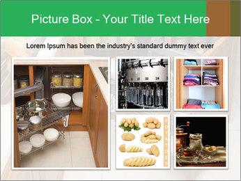 0000077515 PowerPoint Template - Slide 19