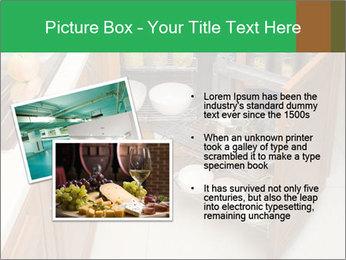 0000077515 PowerPoint Template - Slide 20