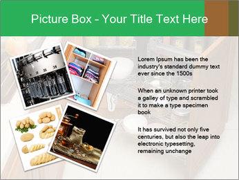 0000077515 PowerPoint Template - Slide 23