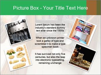 0000077515 PowerPoint Template - Slide 24