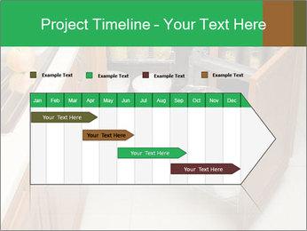 0000077515 PowerPoint Template - Slide 25