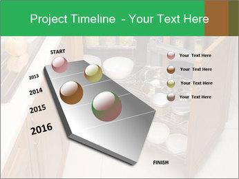 0000077515 PowerPoint Template - Slide 26