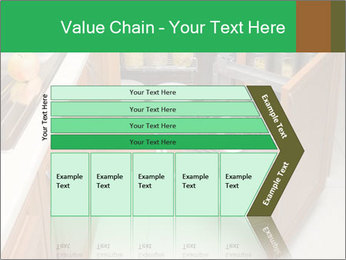 0000077515 PowerPoint Template - Slide 27
