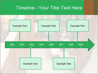 0000077515 PowerPoint Template - Slide 28