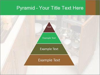 0000077515 PowerPoint Template - Slide 30