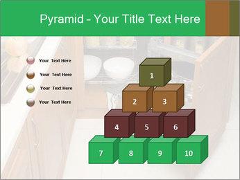 0000077515 PowerPoint Template - Slide 31