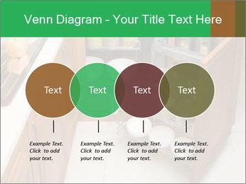 0000077515 PowerPoint Template - Slide 32