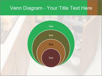 0000077515 PowerPoint Template - Slide 34