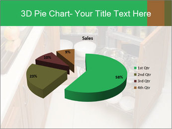0000077515 PowerPoint Template - Slide 35