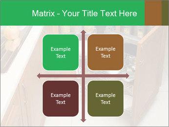 0000077515 PowerPoint Template - Slide 37