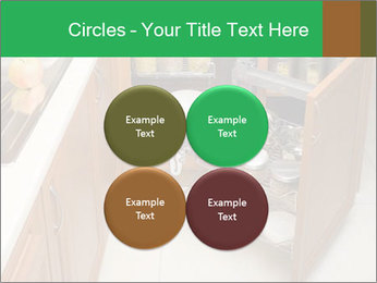 0000077515 PowerPoint Template - Slide 38