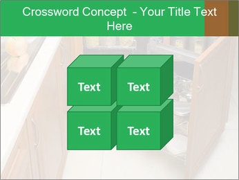 0000077515 PowerPoint Template - Slide 39