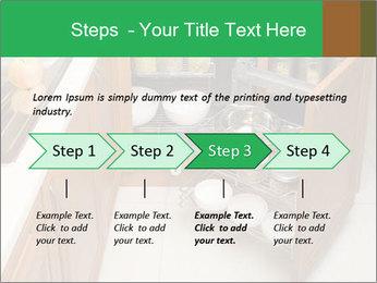 0000077515 PowerPoint Template - Slide 4