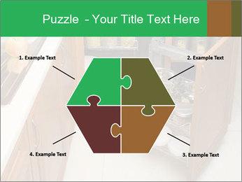 0000077515 PowerPoint Template - Slide 40