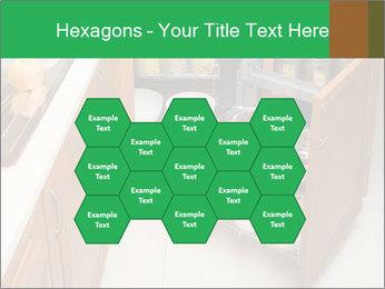 0000077515 PowerPoint Template - Slide 44