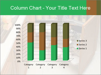 0000077515 PowerPoint Template - Slide 50