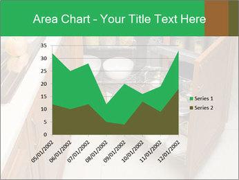 0000077515 PowerPoint Template - Slide 53