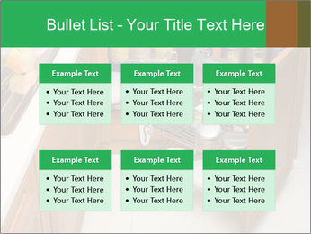 0000077515 PowerPoint Template - Slide 56