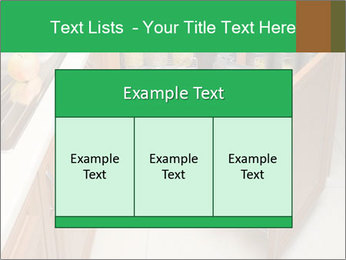 0000077515 PowerPoint Template - Slide 59