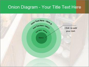 0000077515 PowerPoint Template - Slide 61