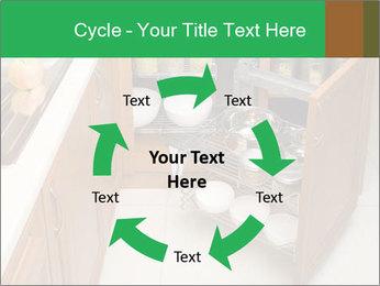 0000077515 PowerPoint Template - Slide 62