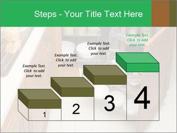0000077515 PowerPoint Template - Slide 64