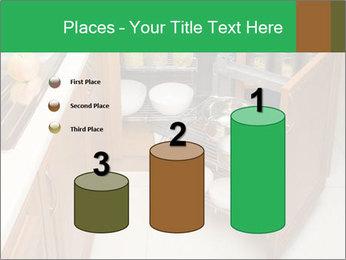 0000077515 PowerPoint Template - Slide 65