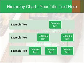 0000077515 PowerPoint Template - Slide 67