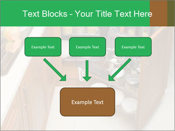 0000077515 PowerPoint Template - Slide 70