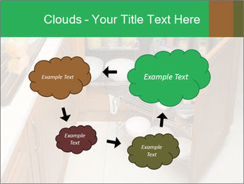 0000077515 PowerPoint Template - Slide 72