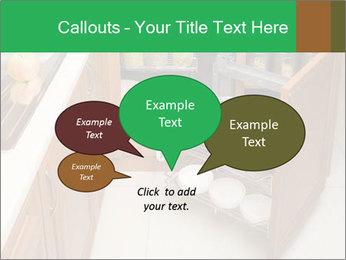 0000077515 PowerPoint Template - Slide 73