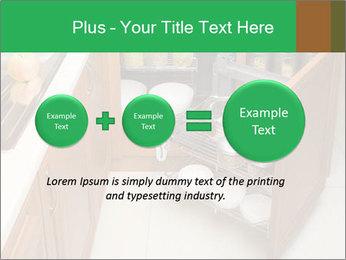 0000077515 PowerPoint Template - Slide 75