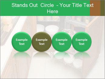 0000077515 PowerPoint Template - Slide 76